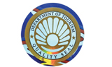 Dept. of Tourism Quality Seal of Excellence