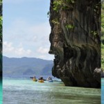 world holiday travel-el nido